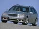 Tout sur Mercedes Classe C 2 Sw Amg