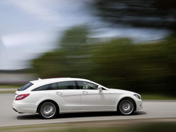 mercedes classe cls 2 shooting brake essais fiabilit avis photos vid os. Black Bedroom Furniture Sets. Home Design Ideas