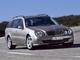 Tout sur Mercedes Classe E 3 Break