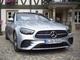 MercedesClasse E 5