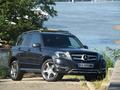 Avis Mercedes Classe Glk