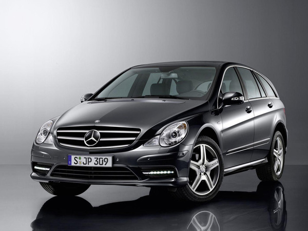 argus mercedes classe r 2007 long 320 cdi 4matic 7g tronic. Black Bedroom Furniture Sets. Home Design Ideas