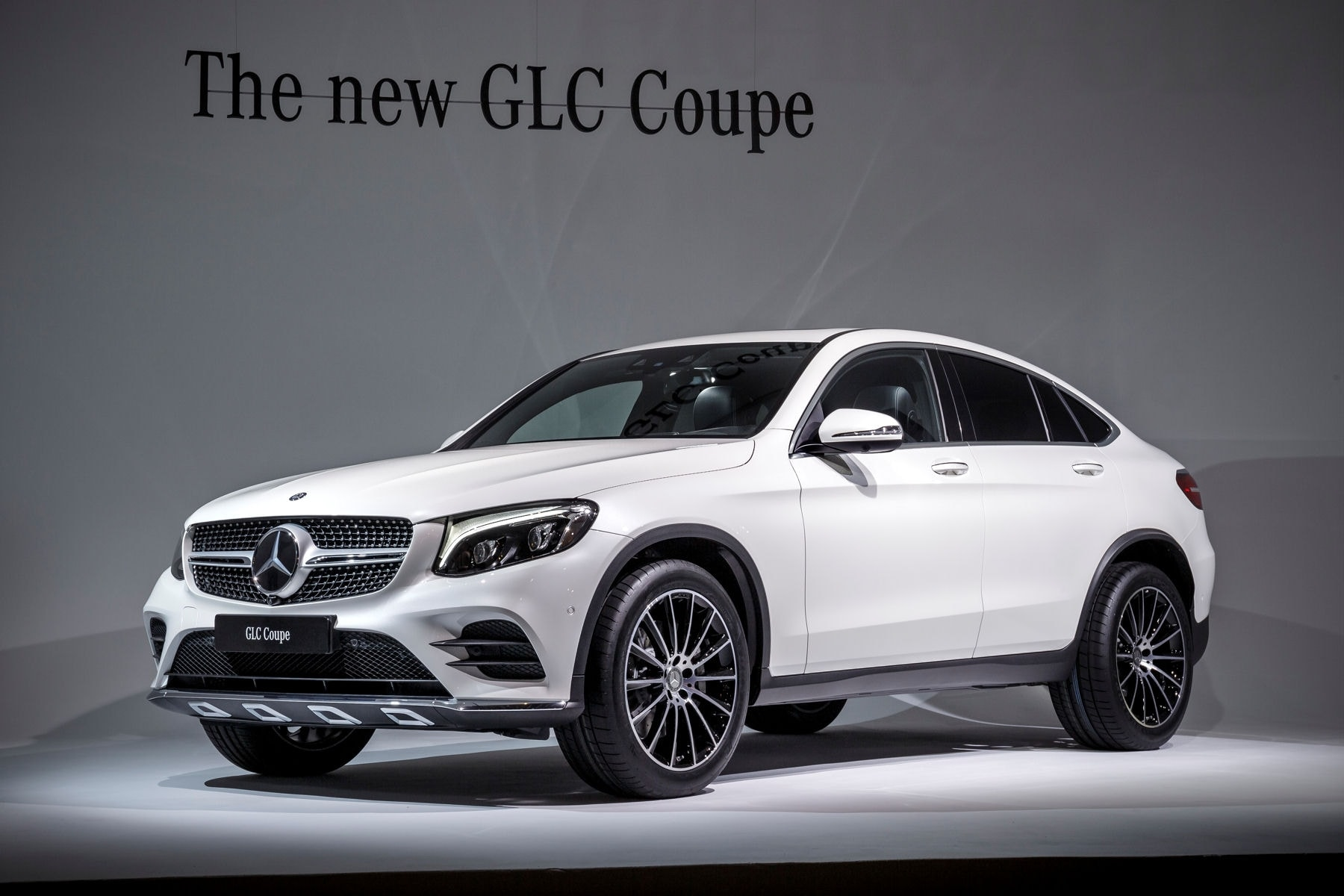 S0-modele--mercedes-glc-coupe Interesting Info About Glc forum