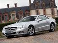 Avis Mercedes Sl 2