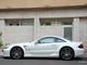 Tout sur Mercedes Sl 3 Amg