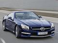 Mercedes Sl 4 Amg