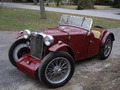 Avis Mg Tc