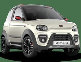 Microcar M.go6