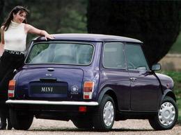 Mini Mini 3p