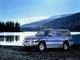Tout sur Mitsubishi Pajero 2