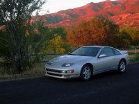 photo de Nissan 300 Zx Z32