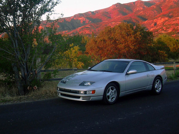 voiture nissan 300zx occasion elva tipton blog. Black Bedroom Furniture Sets. Home Design Ideas
