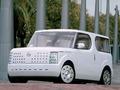 Nissan Chappo