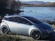 Tout sur Nissan Evalia Concept