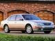 Tout sur Nissan Maxima 4
