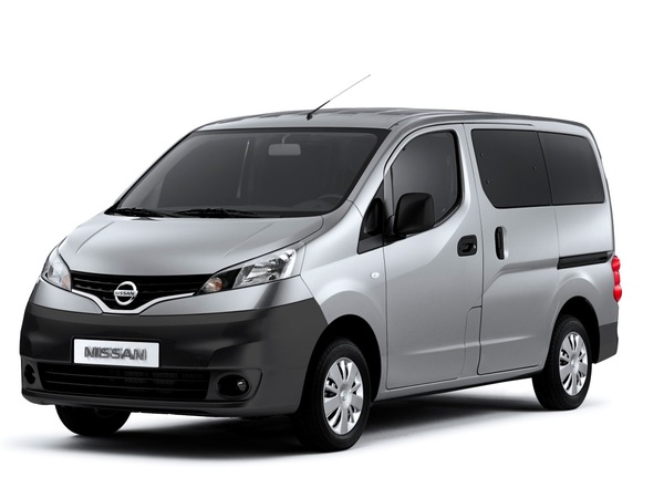 Achat véhicule Nissan à Rennes, Laval et Saint Malo – Espace Nissan