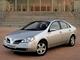 Tout sur Nissan Primera 3