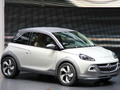 Opel Adam Rock Concept