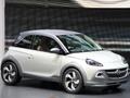 Opel Adam Rock Concept