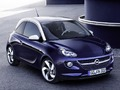 Avis Opel Adam