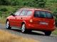 Tout sur Opel Astra 2 Break