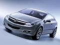 Opel Astra Gtc Concept
