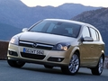 Avis Opel Astra 3