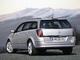 Tout sur Opel Astra 3 Break