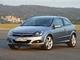 Tout sur Opel Astra 3 Gtc