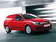 Tout sur Opel Astravan