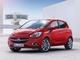 Tout sur Opel Corsa 5