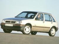 photo de Opel Corsa