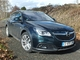 Tout sur Opel Insignia Country Tourer