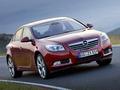 Avis Opel Insignia