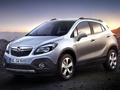 Avis Opel Mokka