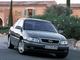 Tout sur Opel Omega 2
