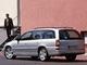 Tout sur Opel Omega 2 Break