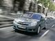 Tout sur Opel Signum
