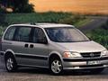Avis Opel Sintra