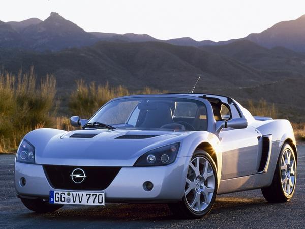 http://images.caradisiac.com/logos-ref/modele/modele--opel-speedster/S7-modele--opel-speedster.jpg