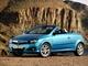 Tout sur Opel Tigra Twintop