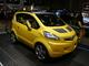 Tout sur Opel Trixx