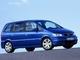 Tout sur Opel Zafira Opc