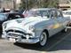Tout sur Packard 300