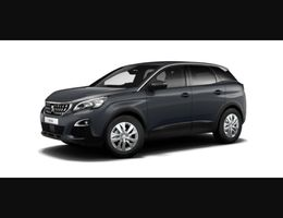 Peugeot 3008 (2e Generation) Business