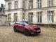 Tout sur Peugeot 3008 (2e Generation)