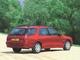 Tout sur Peugeot 306 Break