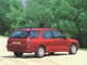 Peugeot306 Break