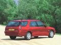Avis Peugeot 306 Break