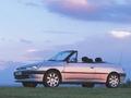 Avis Peugeot 306 Cabriolet